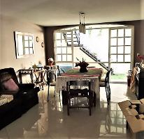 Foto de casa en venta en  , hacienda de echegaray, naucalpan de juárez, méxico, 4296037 No. 06