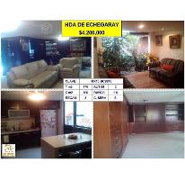 Foto de casa en venta en, hacienda de echegaray, naucalpan de juárez, estado de méxico, 963339 no 01