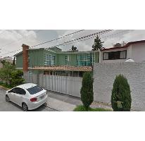 Foto de casa en venta en, hacienda de echegaray, naucalpan de juárez, estado de méxico, 985015 no 01