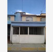 Foto de casa en venta en hacienda de enmedio manzana 14, los sauces v, toluca, méxico, 4312212 No. 01