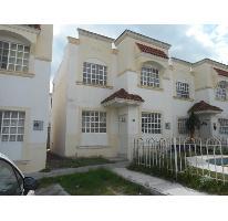 Foto de casa en venta en hacienda de espana 121, las haciendas, reynosa, tamaulipas, 0 No. 01