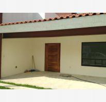 Foto de casa en venta en hacienda de galindo 271, san francisco, león, guanajuato, 1669348 no 01