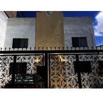 Foto de casa en venta en hacienda de guadalupe 0, mansiones del valle, querétaro, querétaro, 2977300 No. 01