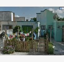 Foto de casa en venta en hacienda de izucar 1548b, hacienda real del caribe, benito juárez, quintana roo, 3569276 No. 01