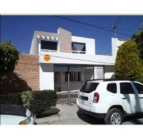 Foto de casa en venta en, hacienda de jacarandas, san luis potosí, san luis potosí, 1400923 no 01