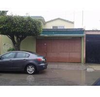 Foto de casa en venta en  , hacienda de jacarandas, san luis potosí, san luis potosí, 1763640 No. 01