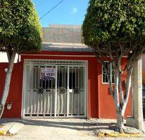 Propiedad similar 2426146 en Hacienda de Jacarandas.