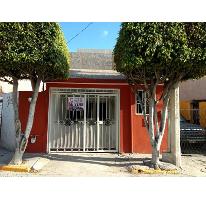 Foto de casa en venta en, hacienda de jacarandas, san luis potosí, san luis potosí, 2426146 no 01