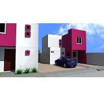 Foto de casa en venta en  , hacienda de juan pablo 1a sección, san luis potosí, san luis potosí, 2235618 No. 01