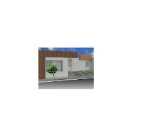 Foto de casa en venta en  , hacienda de juan pablo 2da. sección, san luis potosí, san luis potosí, 1208209 No. 01