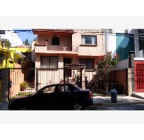 Foto de casa en venta en hacienda de jurica 11, lomas de la hacienda, atizapán de zaragoza, méxico, 2865735 No. 01