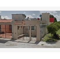 Foto de casa en venta en hacienda de la cienaga 1538 b, hacienda real del caribe, benito juárez, quintana roo, 0 No. 01