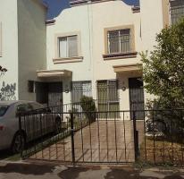 Foto de casa en venta en hacienda de la colina 244 9, hacienda del real, tonalá, jalisco, 0 No. 01