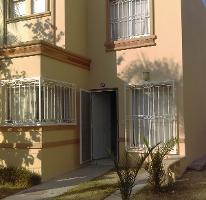 Foto de casa en venta en hacienda de la garza , hacienda del real, tonalá, jalisco, 3247258 No. 01