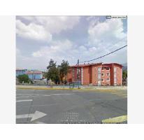 Propiedad similar 2753476 en HACIENDA DE LA GAVIA.
