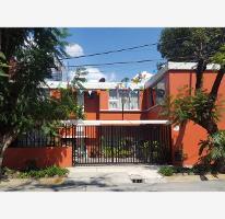 Foto de casa en venta en hacienda de la guaracha 20, bosque de echegaray, naucalpan de juárez, méxico, 0 No. 01