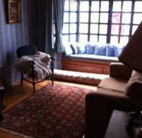 Foto de casa en venta en hacienda de la guaracha, bosque de echegaray, naucalpan de juárez, estado de méxico, 1619646 no 01