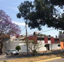Foto de casa en venta en hacienda de la guaracha , bosque de echegaray, naucalpan de juárez, méxico, 0 No. 01