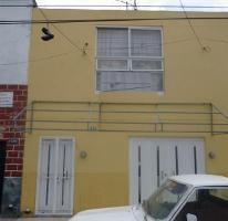 Foto de casa en venta en hacienda de la herradura 1434, oblatos, guadalajara, jalisco, 3806229 No. 01