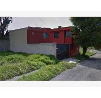Foto de casa en venta en hacienda de la herradura n, santa elena, san mateo atenco, méxico, 0 No. 01