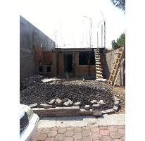 Foto de casa en venta en, hacienda de la huerta, morelia, michoacán de ocampo, 2369586 no 01