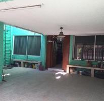 Foto de casa en venta en hacienda de la llave 11, prado coapa 1a sección, tlalpan, distrito federal, 4657869 No. 01