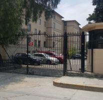 Foto de departamento en renta en hacienda de la llave edif 4142 dpto 103, hacienda del parque 1a sección, cuautitlán izcalli, estado de méxico, 2198774 no 01