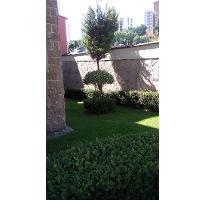 Foto de departamento en venta en  , hacienda del parque 1a sección, cuautitlán izcalli, méxico, 2868217 No. 03
