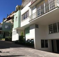 Foto de casa en venta en hacienda de la luz , hacienda de las palmas, huixquilucan, méxico, 0 No. 01