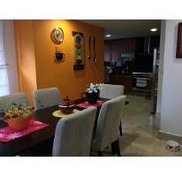 Foto de casa en venta en hacienda de la luz , interlomas, huixquilucan, méxico, 2842402 No. 05