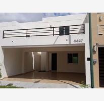 Foto de casa en venta en hacienda de la mora 6427, terranova, culiacán, sinaloa, 3206775 No. 01