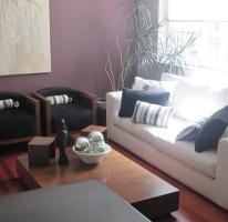 Foto de casa en venta en hacienda de la soledad , hacienda de las palmas, huixquilucan, méxico, 3531379 No. 01