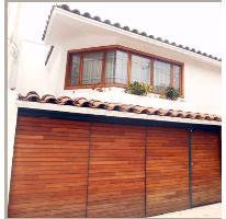 Foto de casa en venta en  , bosque de echegaray, naucalpan de juárez, méxico, 2344603 No. 01