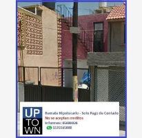 Foto de casa en venta en hacienda de las amapolas 45-b, hacienda real de tultepec, tultepec, méxico, 4353250 No. 01