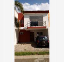 Foto de casa en venta en hacienda de las camelias 18, hacienda del real, tonalá, jalisco, 2401962 no 01