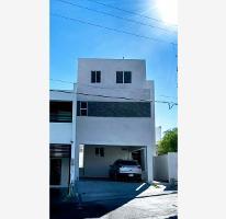 Foto de casa en venta en hacienda de las cumbres , cumbres elite 8vo sector, monterrey, nuevo león, 0 No. 01
