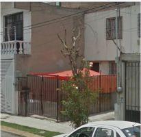 Foto de casa en venta en hacienda de las dalias 33 a, hacienda real de tultepec, tultepec, estado de méxico, 2118506 no 01