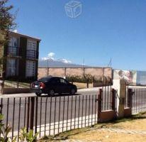 Foto de casa en venta en, hacienda de las fuentes, calimaya, estado de méxico, 2190985 no 01