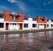Foto de casa en venta en, hacienda de las fuentes, calimaya, estado de méxico, 2311512 no 01