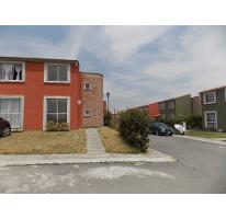 Foto de casa en condominio en venta en, hacienda de las fuentes, calimaya, estado de méxico, 1364103 no 01