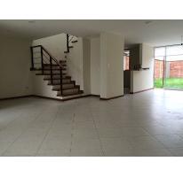Foto de casa en venta en  , hacienda de las fuentes, calimaya, méxico, 1829114 No. 02