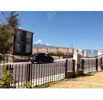 Foto de casa en venta en  , hacienda de las fuentes, calimaya, méxico, 2270456 No. 01