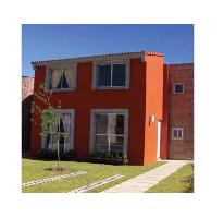 Foto de casa en venta en  , hacienda de las fuentes, calimaya, méxico, 2601346 No. 01
