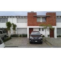 Propiedad similar 2608736 en Hacienda de las Fuentes.