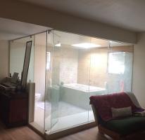 Foto de casa en venta en  , hacienda de las fuentes, calimaya, méxico, 3389694 No. 02