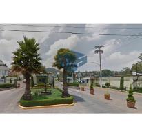 Foto de casa en venta en hacienda de las garzas 17, coacalco, coacalco de berriozábal, méxico, 3411375 No. 01