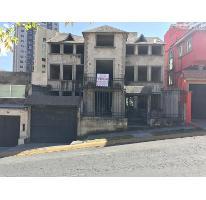 Foto de casa en venta en  15, hacienda de las palmas, huixquilucan, méxico, 2896879 No. 01