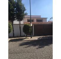 Foto de casa en venta en hacienda de las palmas 50 , hacienda de las palmas, huixquilucan, méxico, 2892935 No. 01
