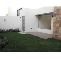 Foto de casa en venta en hacienda de las palmas , hacienda de las palmas, huixquilucan, méxico, 2828218 No. 01