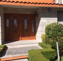 Foto de casa en renta en, hacienda de las palmas, huixquilucan, estado de méxico, 1553704 no 01